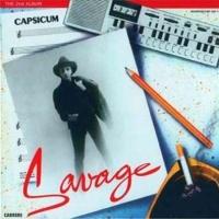Savage - Celebrate