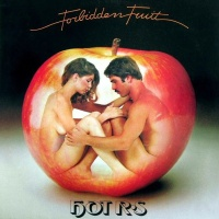 - Forbidden Fruit