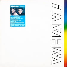 Wham! - The Final (Album)