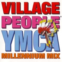 Village People - Y.M.C.A. (Remixes) (Album)