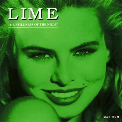 Lime - Stillness Of The Night (Album)