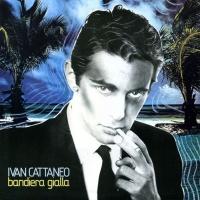 Ivan Cattaneo - Bandiera Gialla (Album)