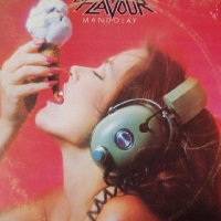 La Flavour - Mandolay (Album)