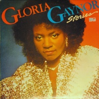 Gloria Gaynor - Stories (Album)