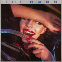- The Cars