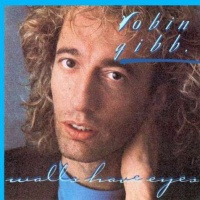 Robin Gibb - Walls Have Eyes (Album)