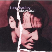 Tony Hadley - August Girl
