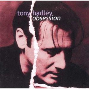 Tony Hadley - Obsession (Album)