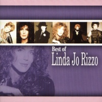Linda Jo Rizzo - Keep Trying (Remix '89)