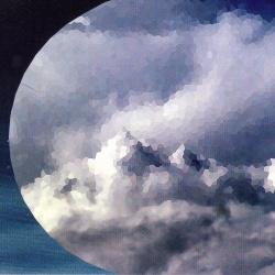 Наутилус Помпилиус - Человек На Луне