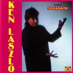 Ken Laszlo - Tonight (Remix)