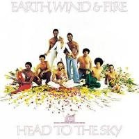 Earth, Wind & Fire - Head To The Sky (Album)