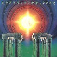 Earth, Wind & Fire - Rock That