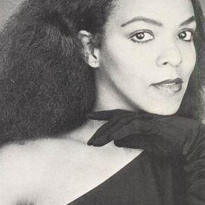 Marsha Raven