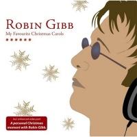 Robin Gibb - My Favourite Christmas Carols (Album)