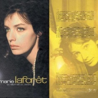 Marie Laforet - Les Vendanges De L'Amour CD2