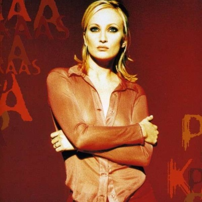 Patricia Kaas - Dans Ma Chair (Album)