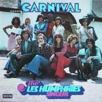 Les Humphries Singers - Carnival (Album)