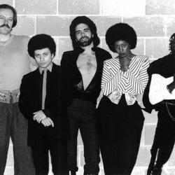 Lipps Inc. - Funkytown (radio edit)