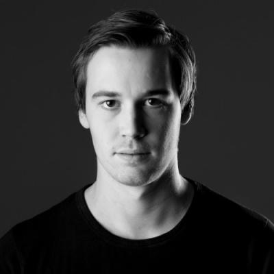 Matt Auston