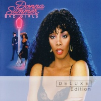 Donna Summer - My Baby Understands
