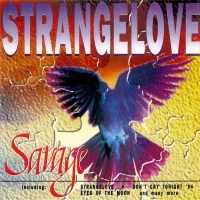 - Strangelove