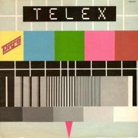 Telex - Disco (Album)