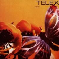 Telex - Long Holiday