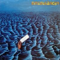Giorgio Moroder - Einzelgänger (Album)