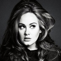 Adele - When We Were Young (Radio Edit)
