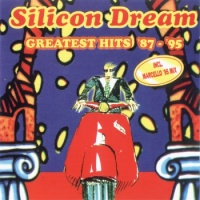 - Greatest Hits '87 - '95