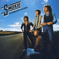 Smokie - Don't Take Your Love Away This Time