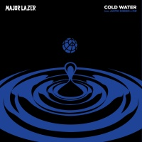 Major Lazer - Cold Water (Original Mix)