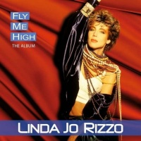 Linda Jo Rizzo - Fly Me High (Album)