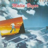 Matia Bazar - Il Tempo Del Sole (Album)