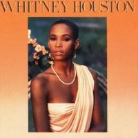 - Whitney Houston