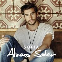 Alvaro Soler - Sofia