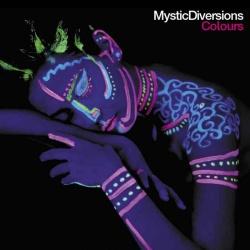 Mystic Diversions - Will Follow