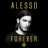 Alesso - If I Lose Myself