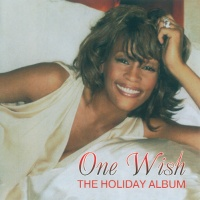- One Wish (The Holiday Album)