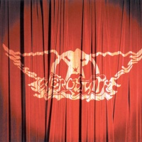 Aerosmith - O, Yeah! (CD 2)