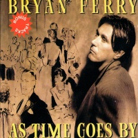 Bryan Ferry - As Time Goes By (Album)