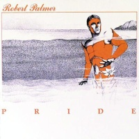 Robert Palmer - Want You More