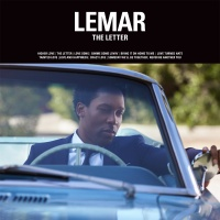 Lemar - The Letter (Album)
