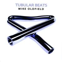Mike Oldfield - Tubular Beats (Album)