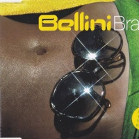 Bellini - Brazil (Single)