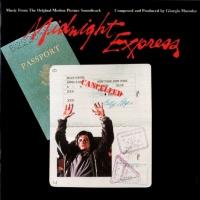 Giorgio Moroder - Midnight Express (Album)
