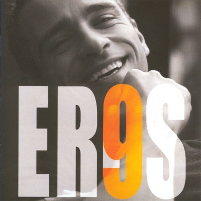 Eros Ramazzotti - 9 (Spanish Version) (Album)