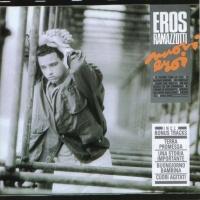 Eros Ramazzotti - Nuovi Eroi (Album)