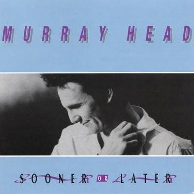 Murray Head - Sooner Or Later (Album)